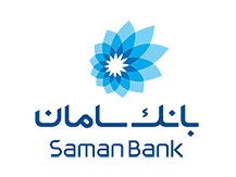 لوازم یدکی خودرو بانک سامان